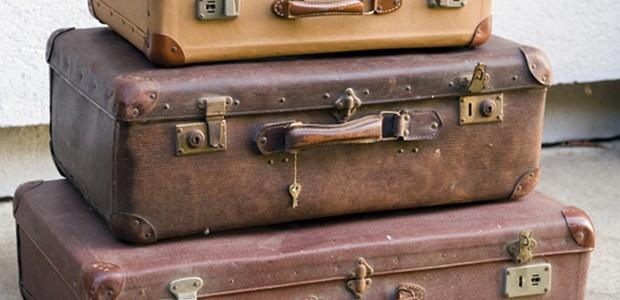 Álomutazásból rémálom – egy utazási baleset