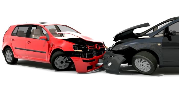 Korrekt és gyors eljárás személyi sérülés után