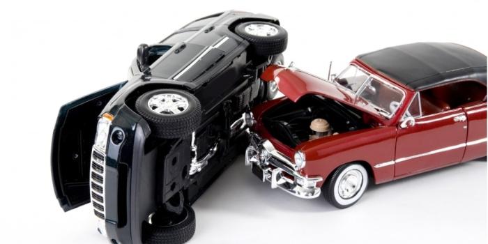 """""""Egy gépjármű utasaként szenvedtem balesetet"""" – Mi a teendő utasbaleset esetén?"""