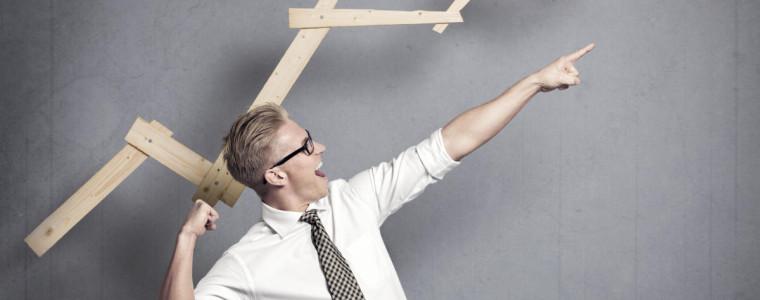 Mitől lesz egy cég sikeres 2016-ban?