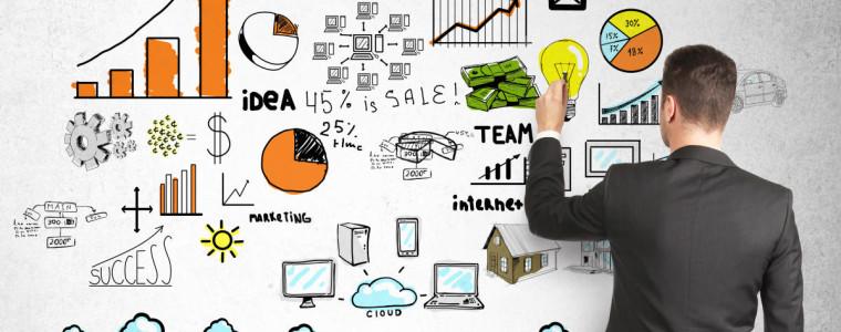Miért van szükség marketingre?